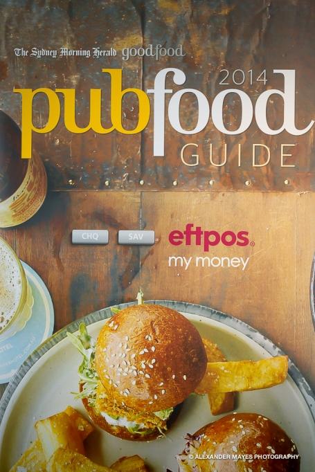 Pub Guide-8431