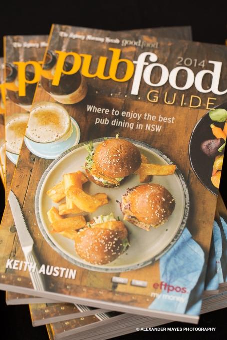 Pub Guide-8633