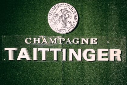 Taittinger 2013 Low-5659