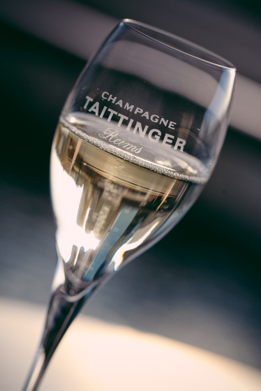 Taittinger 2013 Low-5676