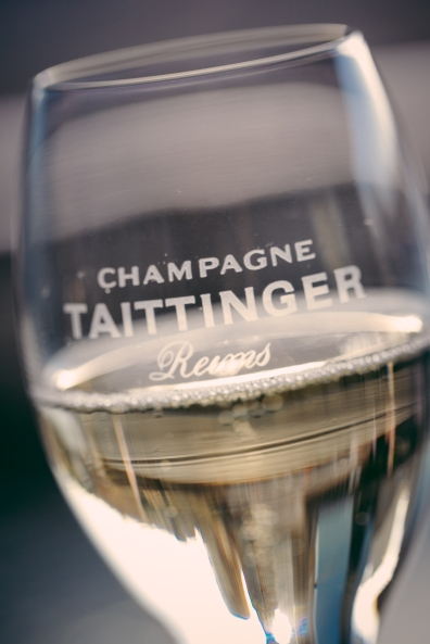 Taittinger 2013 Low-5678