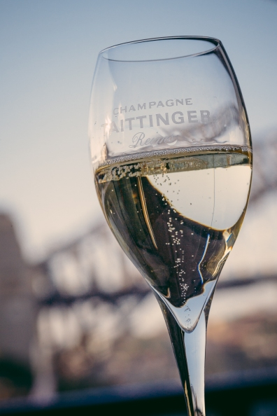 Taittinger 2013 Low-5680