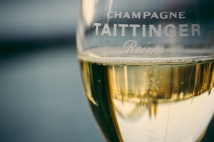 Taittinger 2013 Low-5687