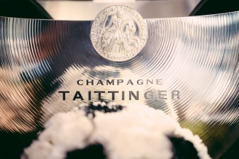 Taittinger 2013 Low-7294