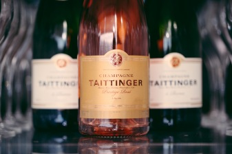 Taittinger 2013 Low-7297