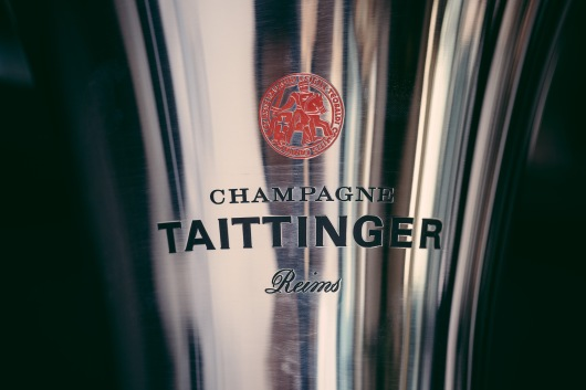 Taittinger 2013 Low-7316