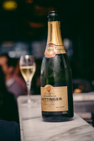 Taittinger 2013 Low-7416