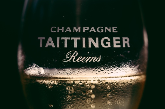 Taittinger 2013 Low-7449