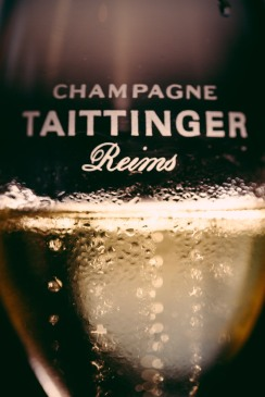 Taittinger 2013 Low-7450