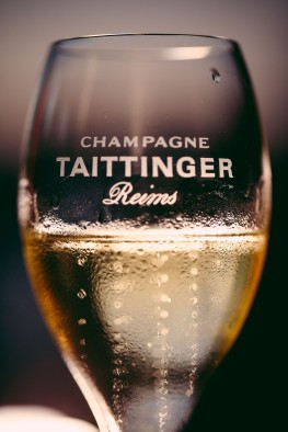 Taittinger 2013 Low-7451