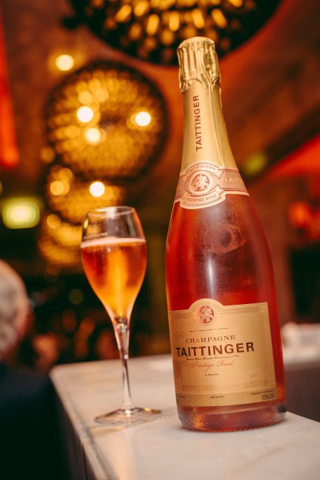Taittinger 2013 Low-7475