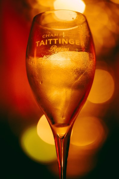 Taittinger 2013 Low-7482