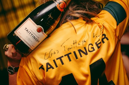Taittinger 2013 Low-7513