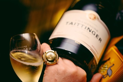 Taittinger 2013 Low-7514