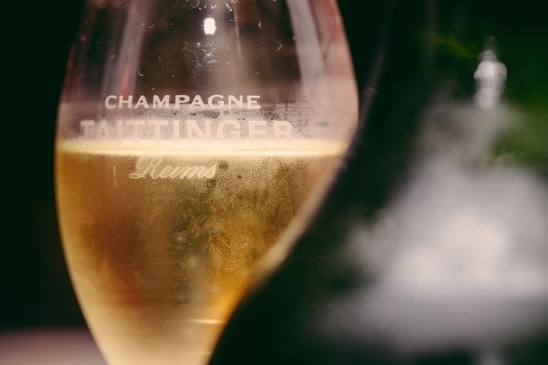 Taittinger 2013 Low-7526