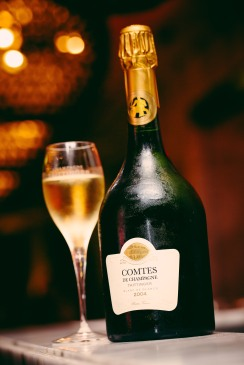 Taittinger 2013 Low-7529