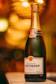 Taittinger 2013 Low-7537
