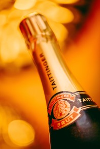 Taittinger 2013 Low-7539