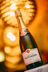Taittinger 2013 Low-7545