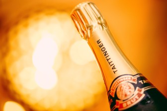 Taittinger 2013 Low-7546