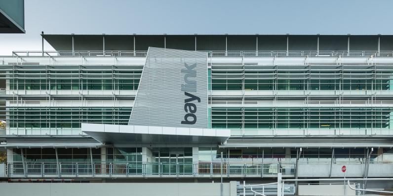 Bay Link-0922