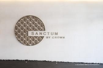Sanctum-1143