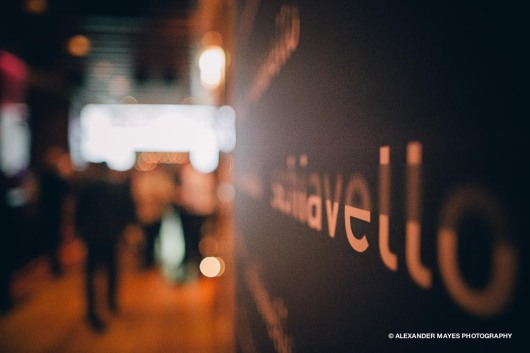 Schiavello-9034