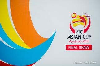 AFC Draw-3528