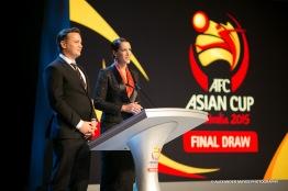 AFC Draw-3592