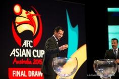 AFC Draw-4369