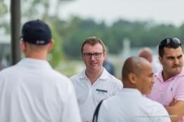 Brickworks Golfday 2014-5235