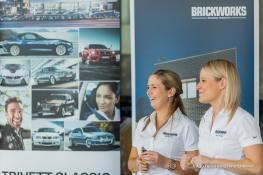 Brickworks Golfday 2014-5236