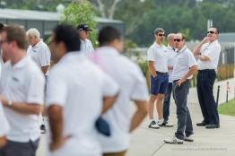 Brickworks Golfday 2014-5239