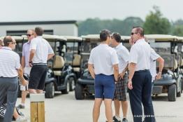 Brickworks Golfday 2014-5241