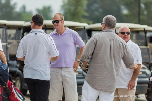 Brickworks Golfday 2014-5242