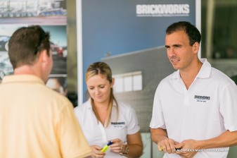 Brickworks Golfday 2014-5247