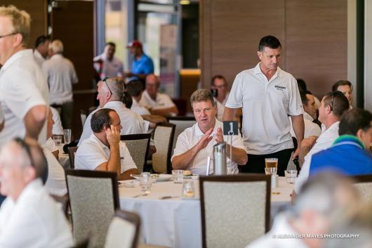 Brickworks Golfday 2014-5254