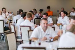 Brickworks Golfday 2014-5255