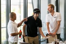 Brickworks Golfday 2014-5268
