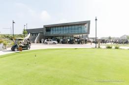 Brickworks Golfday 2014-5286
