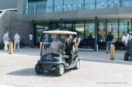 Brickworks Golfday 2014-5288