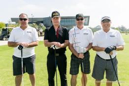 Brickworks Golfday 2014-5294