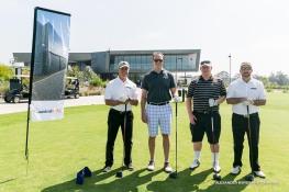 Brickworks Golfday 2014-5295