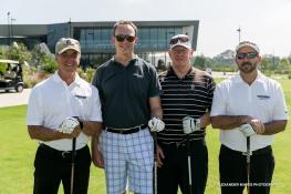 Brickworks Golfday 2014-5296