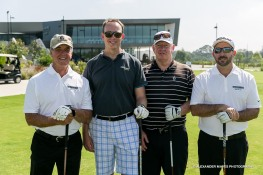 Brickworks Golfday 2014-5296