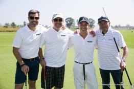 Brickworks Golfday 2014-5297