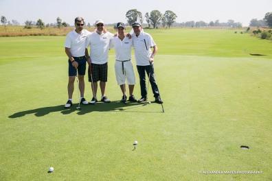 Brickworks Golfday 2014-5298