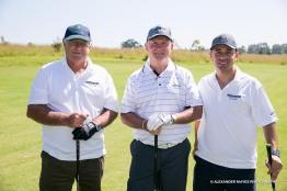 Brickworks Golfday 2014-5307