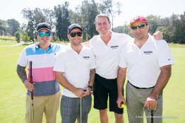 Brickworks Golfday 2014-5309