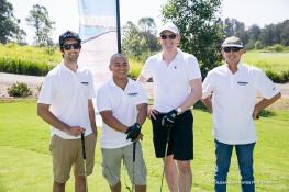 Brickworks Golfday 2014-5311